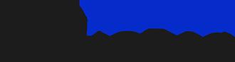 seeberg-garage_logo_330